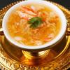 香港料理・リップスティック - メイン写真: