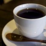ダイゴ カフェ - コーヒー
