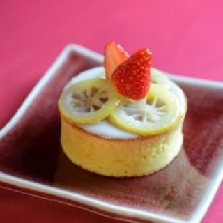 愛媛産レモン