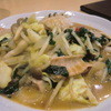 やおき - 料理写真:ホルモン野菜炒め