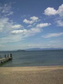 奥琵琶湖マキノ グランドパークホテル レストラン竹生