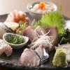 酒菜膳 はぐれ - 料理写真: