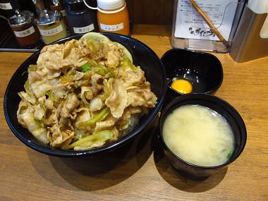 https://tabelog.ssl.k-img.com/restaurant/images/Rvw/25567/25567666.jpg