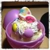 サーティワンアイスクリーム - 料理写真:ワンダフルイースター 2014 3/30までだよ~!