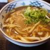 瀬戸うどん - 料理写真: