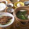 鯉ひろまつ - 料理写真: