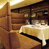 スカイレストラン ロンド - メイン写真:
