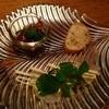 プレジール - 料理写真:オードブル盛り合わせ(3品450円)