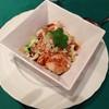 ラヴェニール チャイナ - 料理写真:よだれ鶏