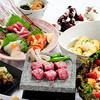 旬彩 Dining 花さらら - 料理写真: