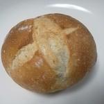 宮の森パン工房 - 天然酵母パン