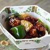 中國菜劉 - 料理写真:三元豚のすぶた