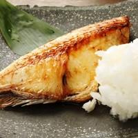 ~釧路~ つぼ鯛