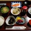 新潟屋旅館 - 料理写真:大満足の朝ご飯