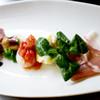 ラ カンティーナ シュウ - 料理写真:旬の食材をふんだんに使ったお料理をご用意しております。