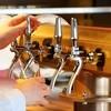 ワイマーケットブルーイングキッチン - 料理写真:★クラフトビール