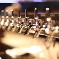 ヤッホーブルーイングのドラフトビールが10種類以上