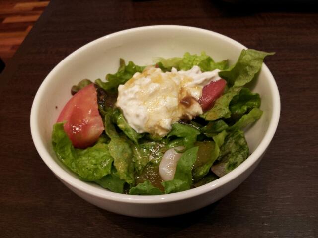 イタリアン・トマト カフェジュニア Curun高岡店