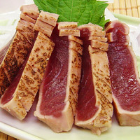岡山のステーキ。おすすめレストラン10選