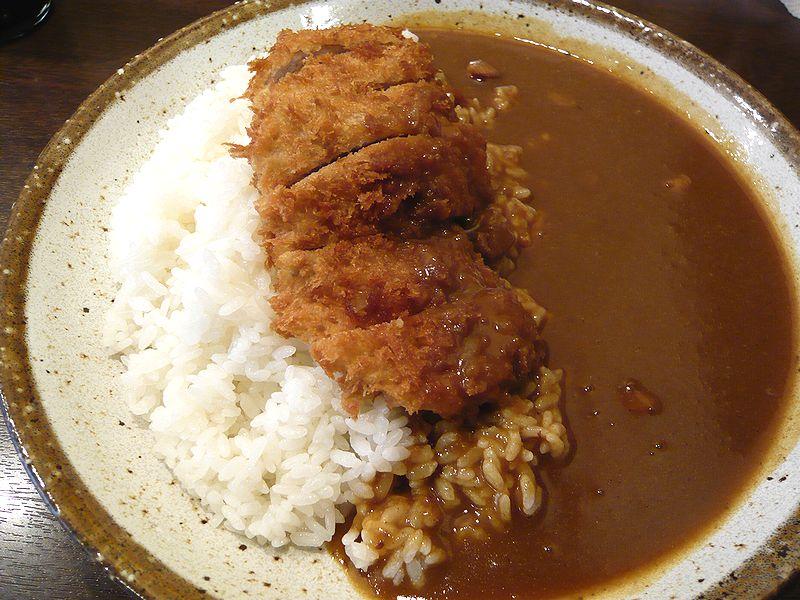 CoCo壱番屋 新横浜駅店