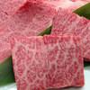 牛々亭 - 料理写真:美味しいお肉をリーズナブルにご提供!