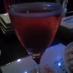 SHIKAKE - ロゼスパークリングワイン