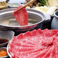 近江牛を色々な食べ方で・・・