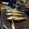 湖国料理 やまじん - 料理写真:モロコ