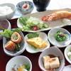 ウエストコースト - 料理写真:日替わりランチ(飲み物とセットで1180円です)