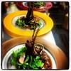 イタリア食堂 Fagotto - 料理写真: