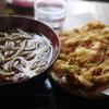 蕎麦 さだはる - 料理写真: