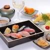 江戸前がってん寿司 - 料理写真:レディース