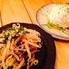 どんからり - 料理写真:
