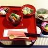 古民家レストラン 珠洲織陶苑 典座 - 料理写真: