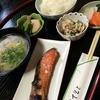 紀の川 - 料理写真: