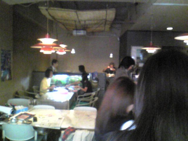 みなとみらい・桜木町・関内 タイ料理 食べ放題の …