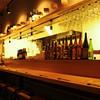 日本酒バル サカノチカ - 内観写真: