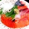 ととや - 料理写真:海鮮丼