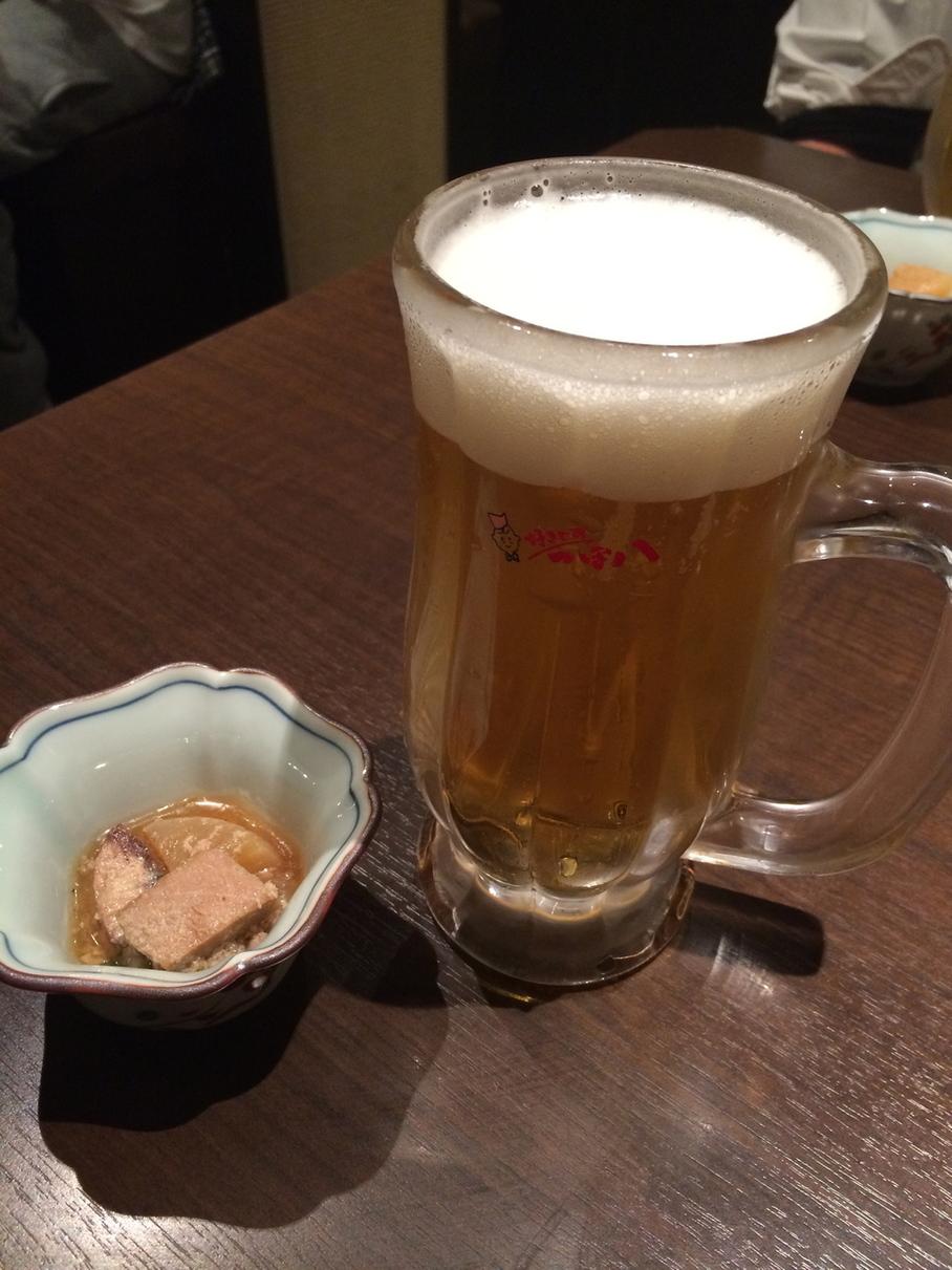 つぼ八 新田辺駅前店