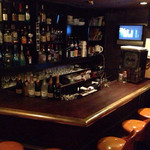 BAR Bonds -