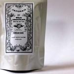オオハシ - ほうじ茶チョコレート(8枚)