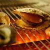 大阪あべの赤のれん - 料理写真: