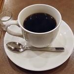 ビッグツリーカフェ - モカ 450円(2013/8) (^^