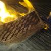 トラットリア フィオリトゥーラ - 料理写真: