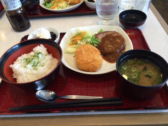 菜の香 イオン東海店