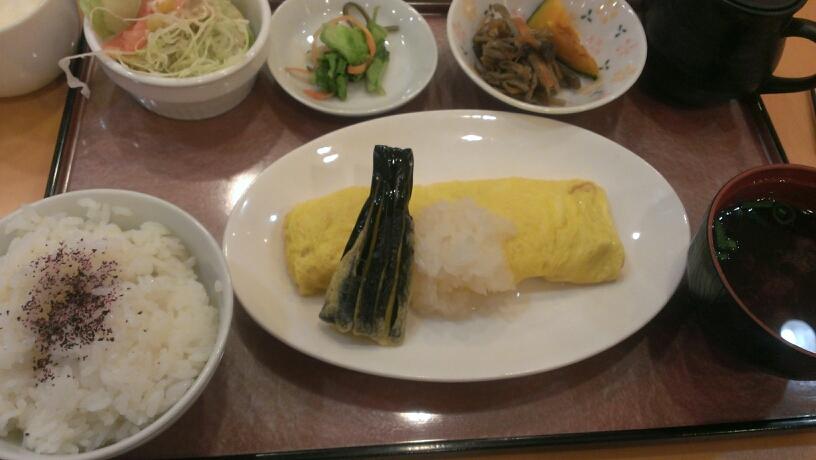 エムズハウス イオン古川橋駅前店