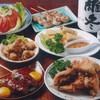 こまどり - 料理写真:料理4