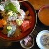 えびや食堂 - 料理写真: