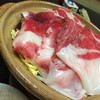 福水 - 料理写真:
