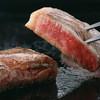 ビストロ&米沢牛 西山亭 - 料理写真:米沢牛シャトーブリアンステーキ(150g)